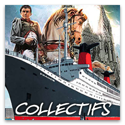 collectifs2