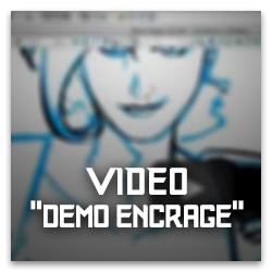 demo_encrage
