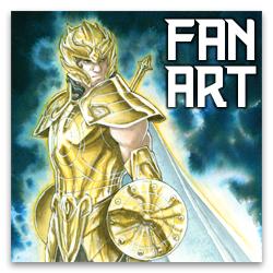 fan_art