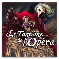 fantome_opera