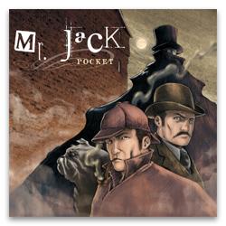 jack_pocket