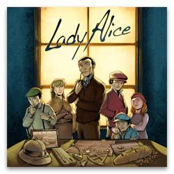 lady_alice