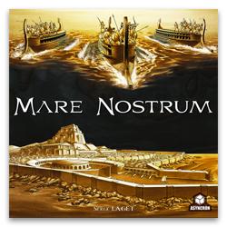 mare_nostrum