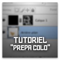 prepa_colo