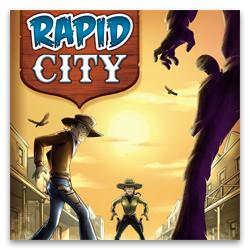 rapidcity