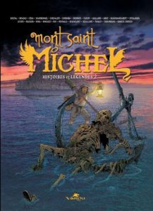 stmichel2-cover