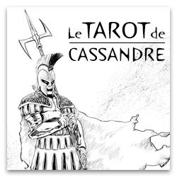 tarot_cassandre