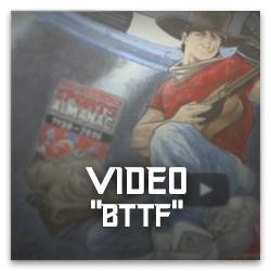 video_bttf