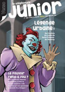 legende-urbaine-couv
