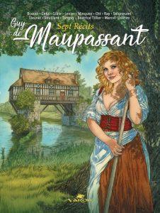 maupassant1-couv