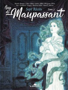 maupassant2-couv