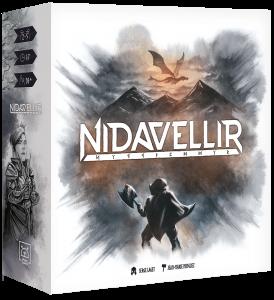 nidavellir_box