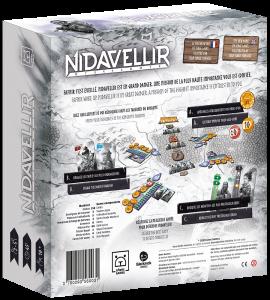 nidavellir_boxback