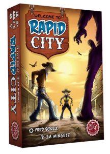 rapid-city