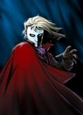 09_fantome