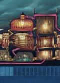 10_plateau-fantome