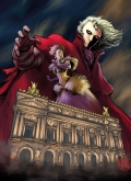 11_fantome-cover