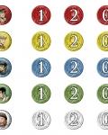 10-pieces