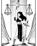 08-la_justice