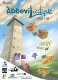 01_abbeviludique01