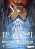 03_spectre-abbaye