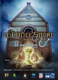 06_calice-sacre