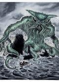 expo_kraken