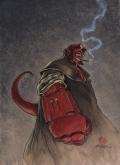 Hellboy_boulogne
