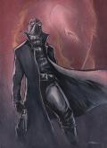 spidey-noir
