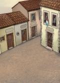 07_place-village