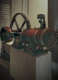 09-machine-vapeur