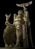 13_statue_de_zeus