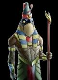 06_horus