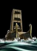 06_navire-siege