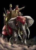 07_elephant-de-guerre
