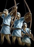 08_archer-cretois