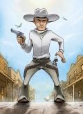05cowboy_BLANC-D