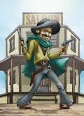 carte-bandit