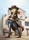 carte-sheriff