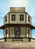 tuile-Saloon